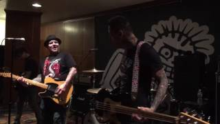 Baixar Ataris In This Diary with MxPx Mike Herrera on Bass