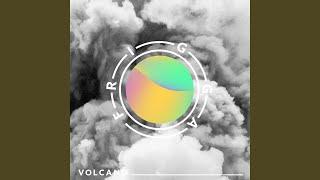 Volcano -
