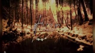 Hagüra - Huzur (02.10.2015)