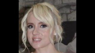 Sümeyye Erdoğan doğurdu! Sümeyye erdoğan anne oldu, Sümeyye erdoğan doğum yaptı