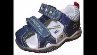 Купить детскую обувь оптом недорого(Купить детскую обувь оптом недорого можно в лучшем магазине интернета: http://bit.ly/tvoyaobuv Представлены модели..., 2014-11-22T08:03:41.000Z)