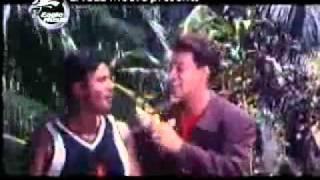 Mostofa mostofa - YouTube.flv-jabbar-rana-S-dhamaura-aruail-sarail-Bbaria