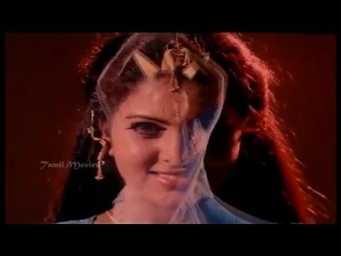 Aadi Viradham Full Movie Part 9