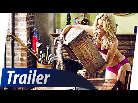 Mädelsabend Trailer