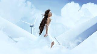 Руслана - Ми Вітер (Official Music Video)
