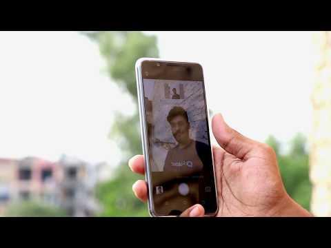 Vivo V7+ Selfie Smartphone Camera Overview : 24MP Selfie, Portrait Bokeh, Camera Features