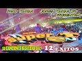 ♫ 11 canciones pegaditas ♫ ★GRUPO SUPER T★ SUSCRIBETE A MI CANAL