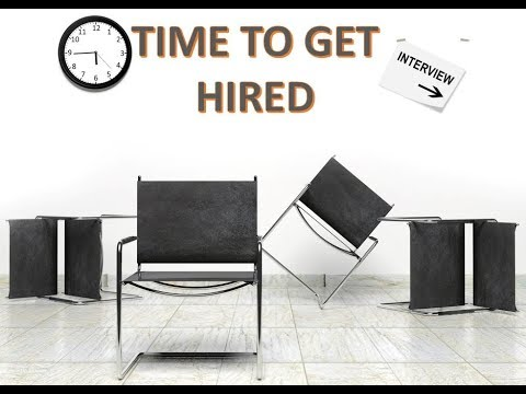 Resume Linkedin Job Search Interview Prep By Almpg Youtube