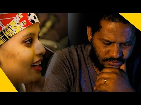 Efrem Tadese - Qal Kidan - New Eritrean Music 2018