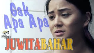 juwita sanjaya tofhany bahar gak apa apa official music video lagu sedih indonesia gosip