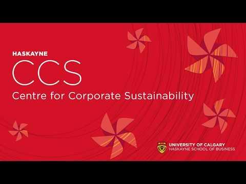 ERIA Seminar   Alberta Oil Sands Past and Present: Critical Gaps in the Regulatory Framework