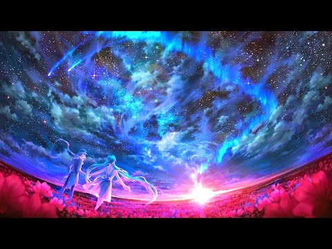 Colossal Trailer Music - Life Force | Most Beautiful Emotional Orchestral Music