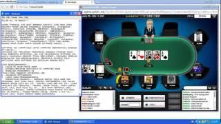 Cara Menang Main Poker Online ==update januari 2015===