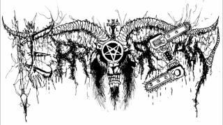 Terrorsaw - Sabbath Of Metal Violence