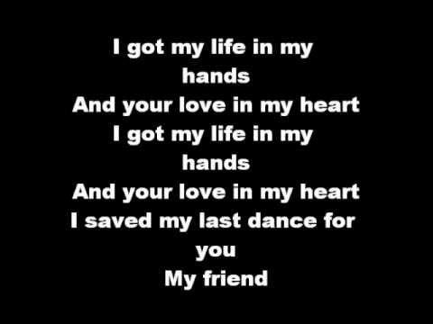 Alex Clare - Too Close Lyrics | MetroLyrics
