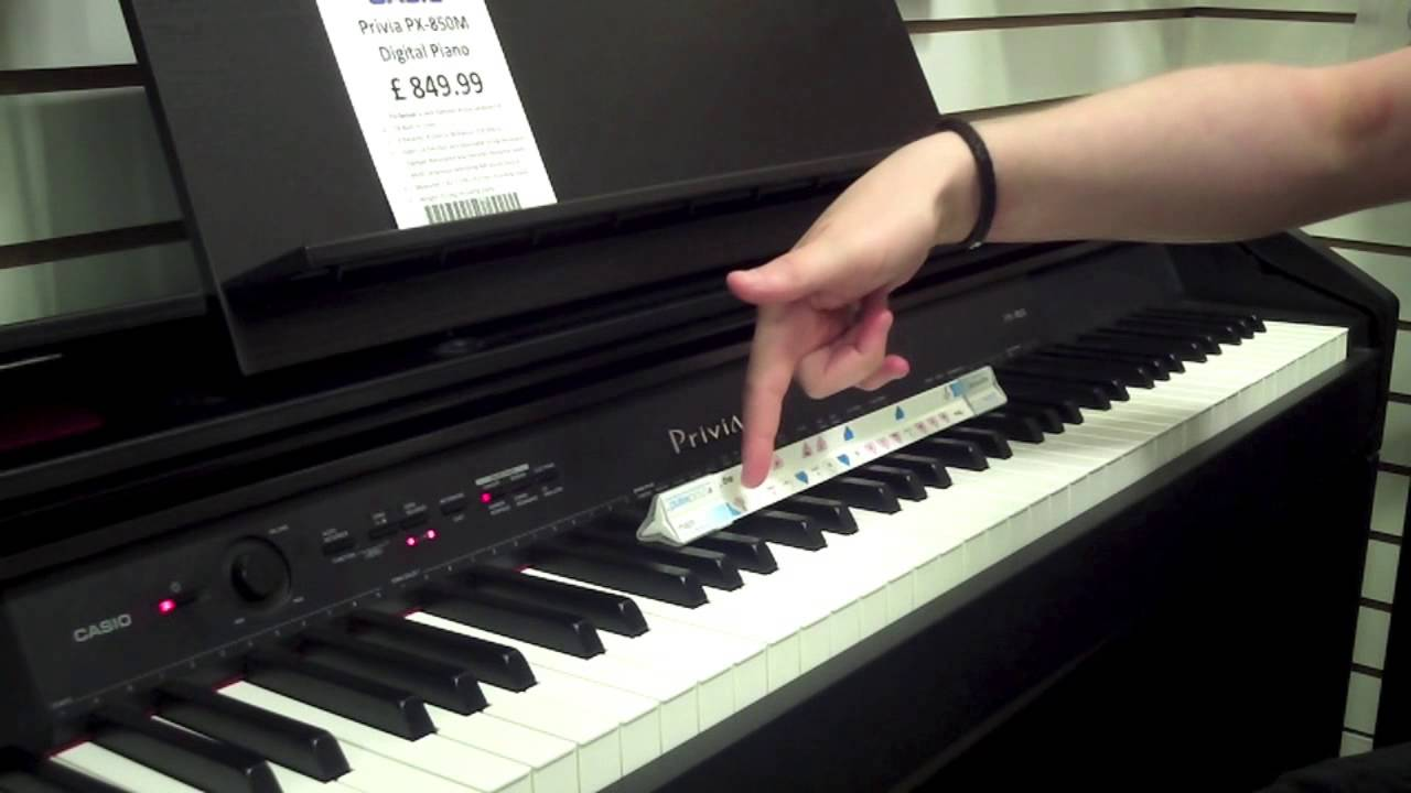The new piano chord wand demonstrated at iimusic glenrothes youtube the new piano chord wand demonstrated at iimusic glenrothes hexwebz Choice Image