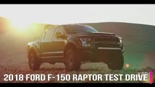 mqdefault Lp The Crew 029 Ford F 150 Raptor Tuning Dirt Spec