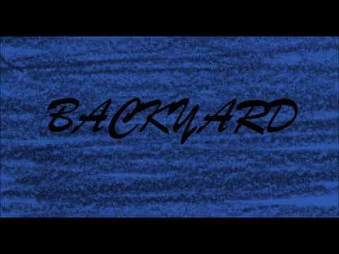 BaCkYarD @ BLaCKHoLe '11~19~99 °FuLL SHoW°