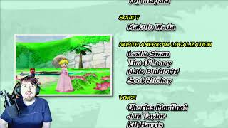 Super Mario Sunshine HD - 120 Shine Sprites