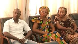 Signature Accords de dons Mali-Banque mondiale