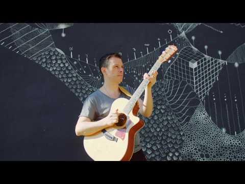 Alberto Lombardi - The Fermi Paradox (New Album 2018!!!)