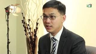 香港精神科專科醫生 歐陽國樑醫生-12. 小朋友怎樣可以降低被標籤效應?