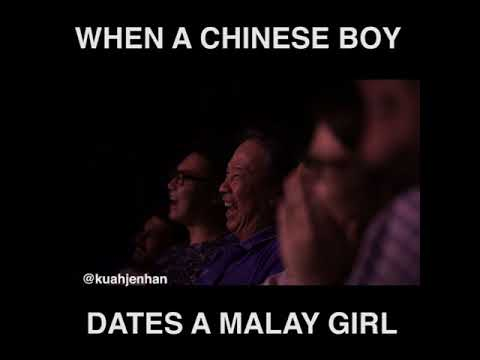 Online-Dating-Maklay