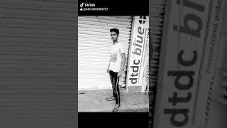 MARWADI  new  video  2020  राजस्थानी कॉमेडी    गीत    Rajasthani  song  comedy
