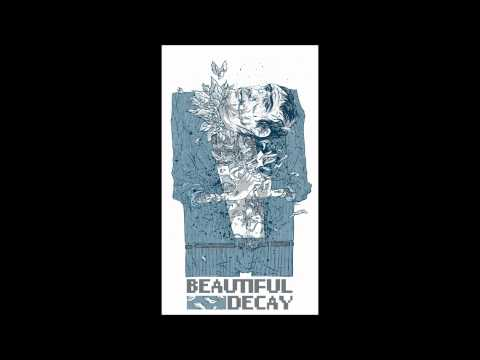 Young Rae ft. Skyzoo - The Beautiful Decay