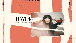 JJ Wilde - The Rush (Official Audio)