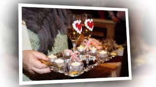 фото клип - проведение свадеб тамадой Галиной Ниловой в 2013 году. Полный вариант.