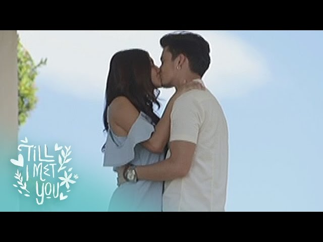 Till I Met You: Basti and Iris missed each other | Episode 94