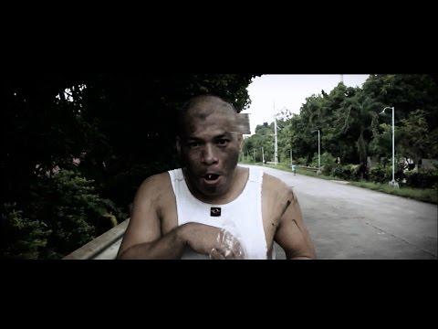 Una Palang  - krusa - ( Official Music Video )
