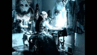 Victorian,Gothic,steam,punk,music,composition,meditation,relaxation,ladykashmir,productions,