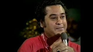 Khilte Hain Gul Yahan  Saurav jha sings solo Kishore da song and lata mangeshkar SONG  Gul khil gaye