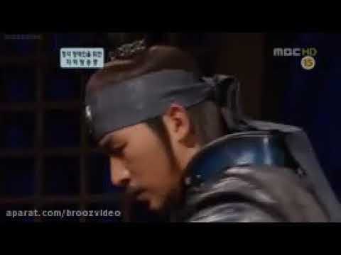 Download افسانه جومونگ قسمت 75