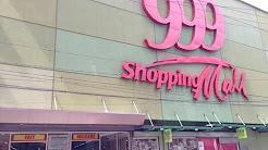 168 Mall and 999 Mall Divisoria Philippines by HourPhilippines.com