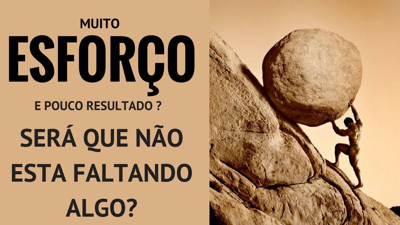 Erro comum de quem não tem resultados na busca por um novo emprego I  Claudia Alves 3ce3ab33657