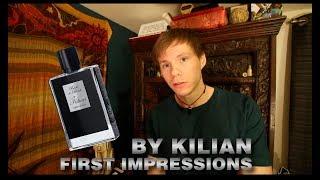 видео Kilian Lemon in Zest | Kilian | embaumer.ru