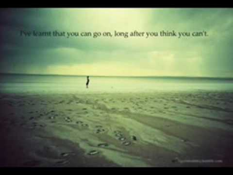eating disorder recovery quotes youtube
