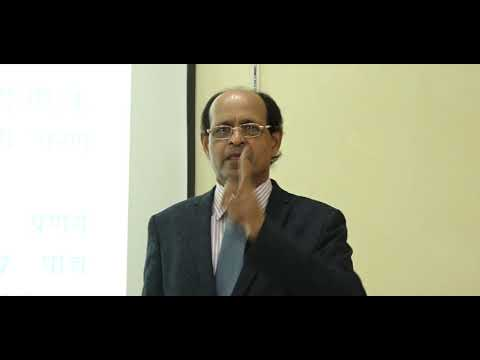 Legal Education By Pradeep Kumar Vyas