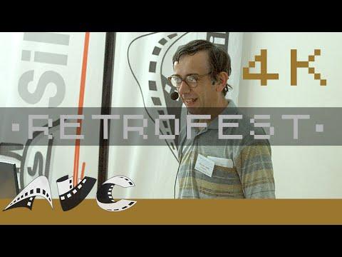 MS-DOS a něco navíc - Miroslav Volák