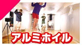 カマタク(ぼんくらポリタンク) → https://www.youtube.com/channel/UCHa...