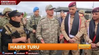 Günaydın Türkiye- 25 Ocak- Ulusal Kanal