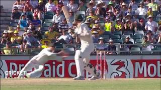 Video Ponting's Top Five fielders of all time download MP3, 3GP, MP4, WEBM, AVI, FLV April 2018