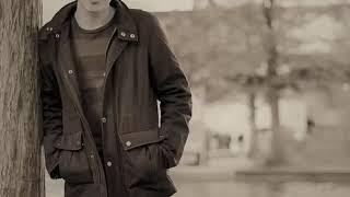 El toque de la fe - Antonino YouTube Videos