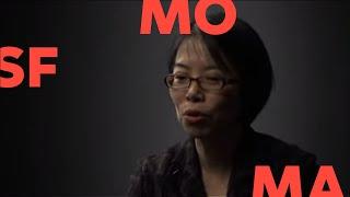 "An-My Lê on her series ""Small Wars"""