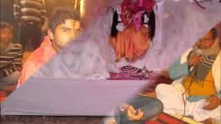 mati ke murati se bhojpuri bhakti song khesari lal yadav