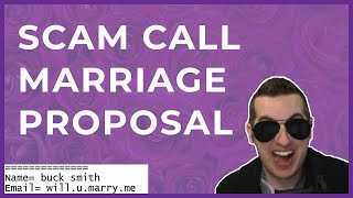 marriage-proposal-during-tech-support-scam