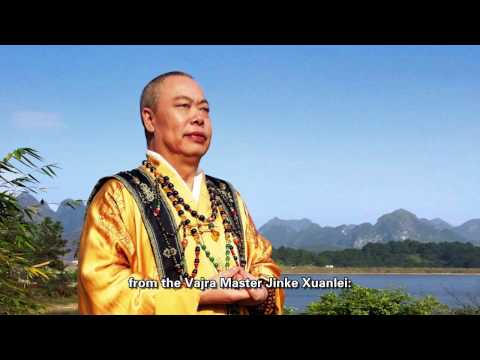 Asia-Pacific Prosperity and World Peace The Everlasting Friend of China and Thailand